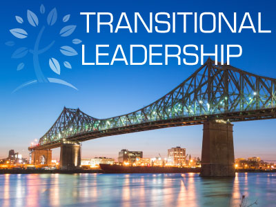 Transitional Leadership Ministries